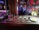 Mixtura Bar, Рождественская улица на фото Нижнего Новгорода