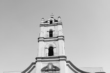Iglesia Nuestra Señora De La Merced, Camaguey, Cuba