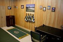 Escape Room Wisconsin - Green Bay, Green Bay, United States