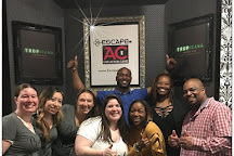 Escape AC - Escape Rooms, Atlantic City, United States