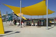 Drop Zone Waterpark, Menifee, United States
