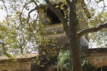Seigneurie de Peyrat, Pezenas, France