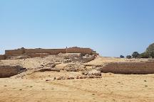 Museum of the Frankincense Land, Salalah, Oman