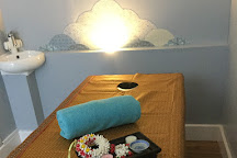 Thai Derm Massage, Orpington, United Kingdom