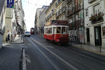 Artcasa, Lisbon, Portugal
