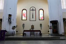 St. Mary's Cathedral, Jaffna, Sri Lanka