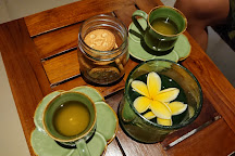 Jasmine Aromatic House, Tuban, Indonesia