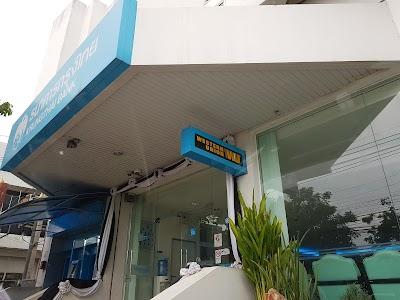 Krung Thai Bank Public Company Limited