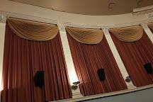 Capitol Theatre, Cleveland, United States