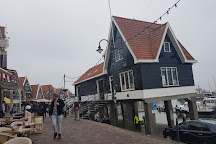 &Drinkz, Volendam, The Netherlands