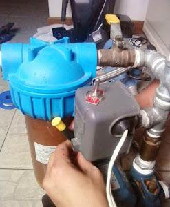 Servicios Generales Gasfitería y Electricistas Lince 0