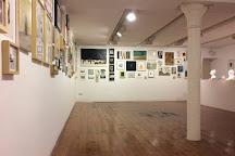 Galeria Esther Montoriol, Barcelona, Spain