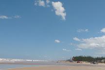 Praia da Itapeva, Torres, Brazil