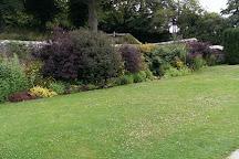 Trerice, Newquay, United Kingdom