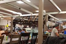 The Amish Market, Easton, United States