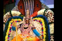 Arulmigu Sri Muppathamman Temple, Chennai, India