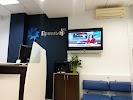 БКС - Инвестиционный Банк, улица Достоевского на фото Уфы