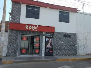 ZoHe Salon & Spa 2