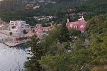 Zavratnica, Jablanac, Croatia