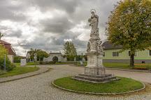 Schloss Ruegers, Riegersburg, Austria