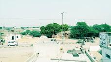 Shoaib Medical Store karachi