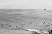 Sundive Byron Bay, Byron Bay, Australia