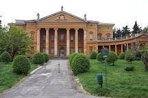 Museo Storico Del Soldatino, Bologna, Italy