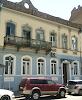 Hotel Brigitte Tbilisi, улица Паулу Иашвили, дом 23 на фото Тбилиси