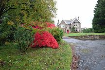 Auchterarder Golf Club, Auchterarder, United Kingdom