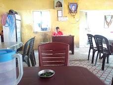 Viswakarma Restaurant jamshedpur