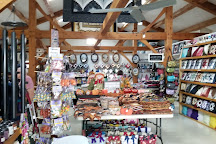 Riehl's Quilts and Crafts, Leola, United States