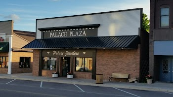 Palace Jewelers LLC Payday Loans Picture