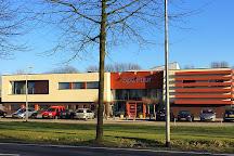 SpaPuur, Tilburg, The Netherlands