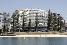 Botany Bay, Sydney, Australia