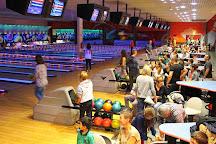 Bowling Stadium de Colomiers, Colomiers, France