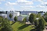 Витебский Городской Исполнительный Комитет на фото Витебска