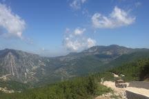 Albanian Trip, Tirana, Albania