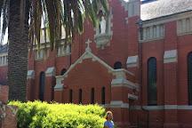 St Mary's Catholic Church, Bairnsdale, Australia