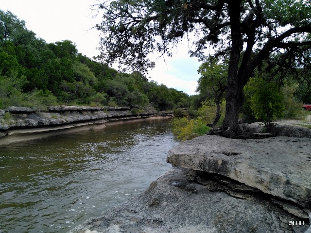 Bull Creek Park