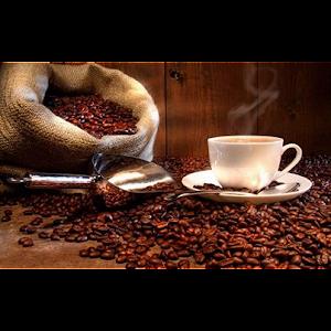 Café Orgánico del Perú - KafePeru 2