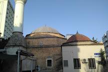 MarkAntalya, Antalya, Turkey