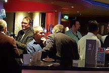 Grosvenor Casino Broad St - Birmingham, Birmingham, United Kingdom