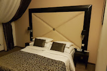 Grandior Hotel Prague, Prague, Czech Republic