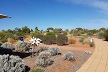 Australian Arid Lands Botanic Garden, Port Augusta, Australia