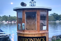 Adirondack Cruise & Charter Co, Saratoga Springs, United States