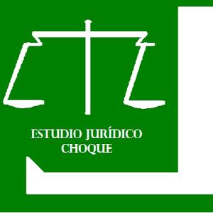 Abogados Puerto Maldonado ESTUDIO JURÍDICO CHOQUE 6