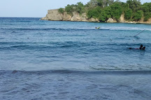 Boston Beach, Port Antonio, Jamaica