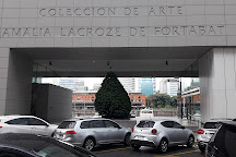 Coleccion de Arte Amalia Lacroze de Fortabat, Buenos Aires, Argentina