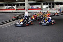 VM Karting Center, Vantaa, Finland