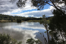 Tamar Island Wetlands, Riverside, Australia